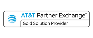 ATT&T Partner Exchange