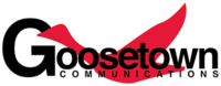 Goosetown Communications
